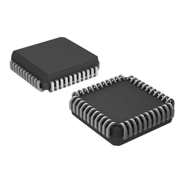 XC18V04-1VQ44产品图