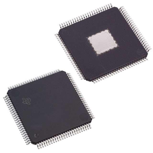 TAS3208IPZP产品图