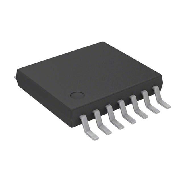 MCP41HV31-103E/ST产品图