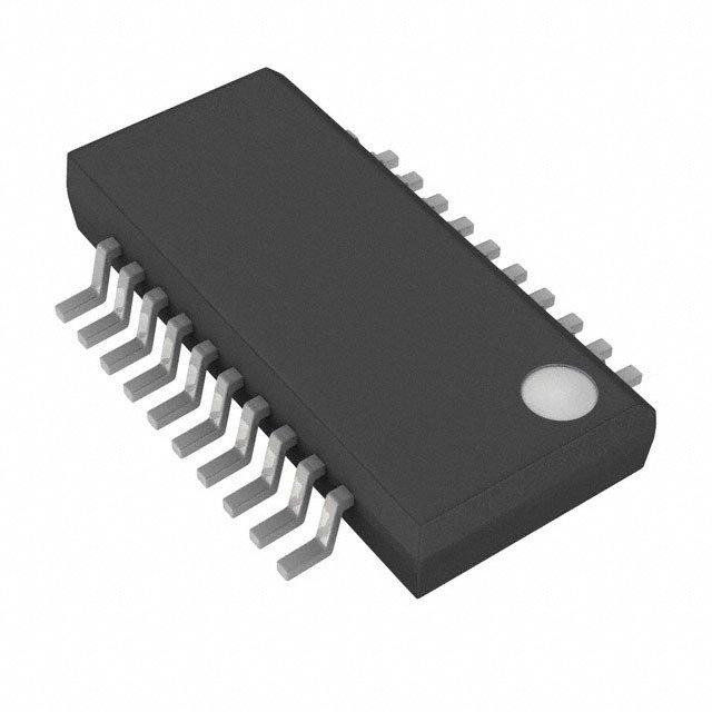 MAX6697EP34产品图