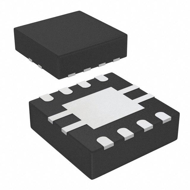 RT2516GSP产品图