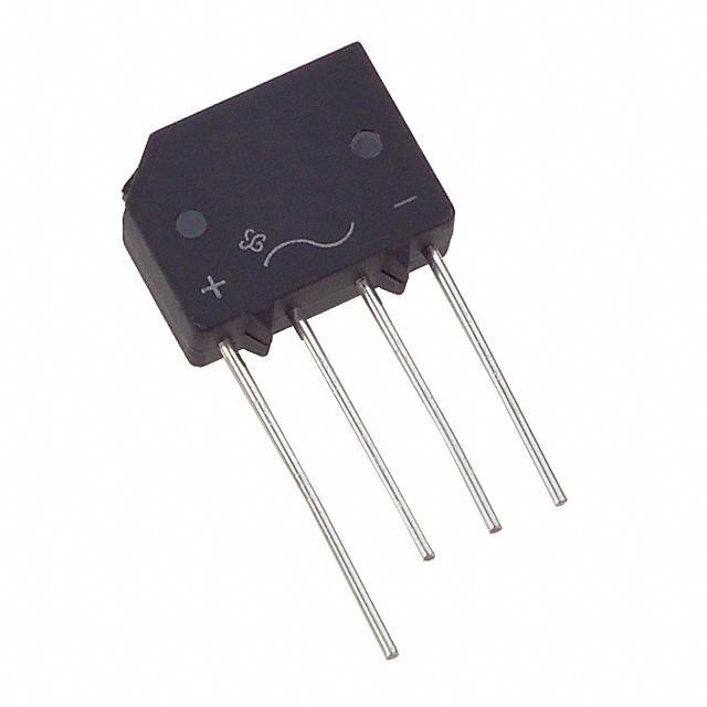 3N254-E4/51产品图