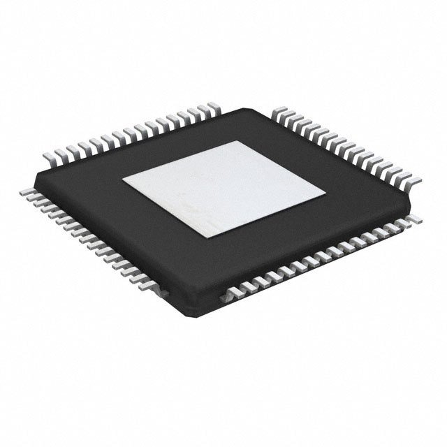XLF208-128-TQ64-C10产品图