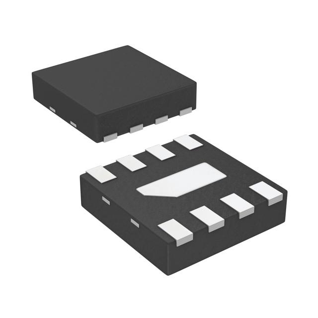 AMMP-6408-BLKG 图片
