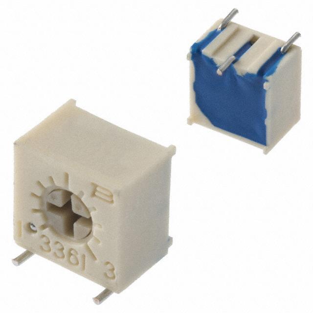 3361S-1-202GLF产品图