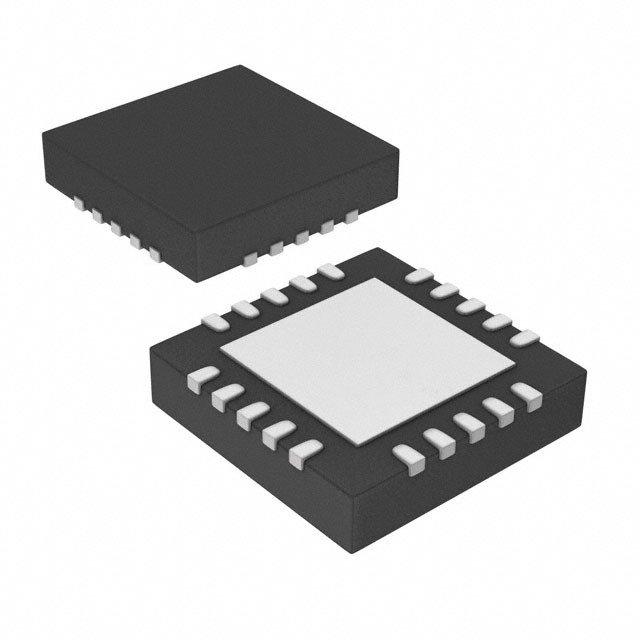 MCP4331-503E/ML产品图