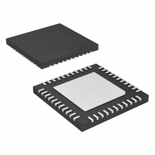 MTCH6301-I/ML产品图
