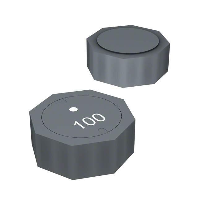 SRU1038-100Y产品图