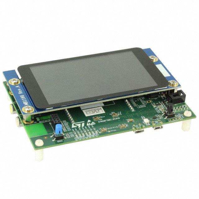 STM32F769I-DISCO产品图