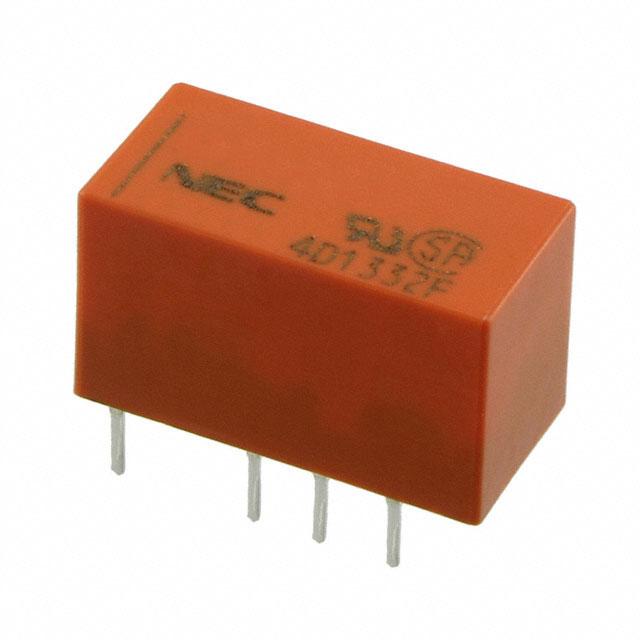 EC2-5NU产品图