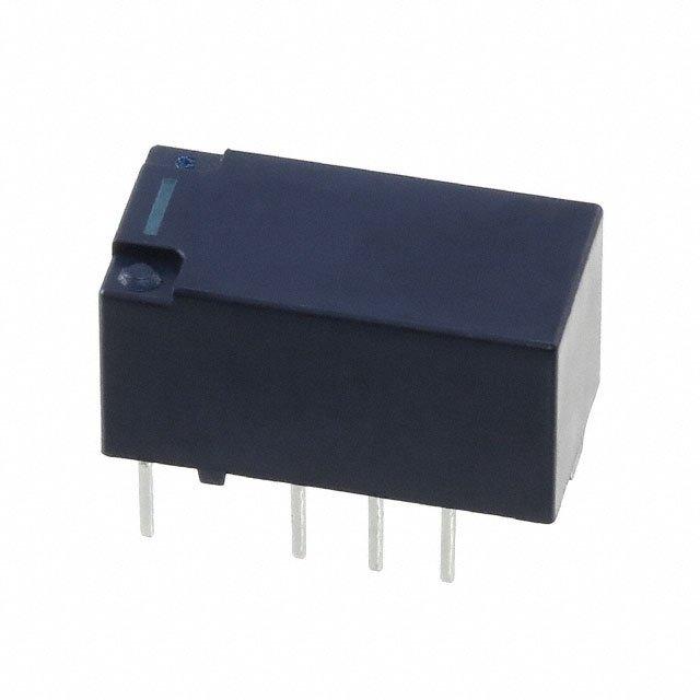 TXS2-4.5V产品图