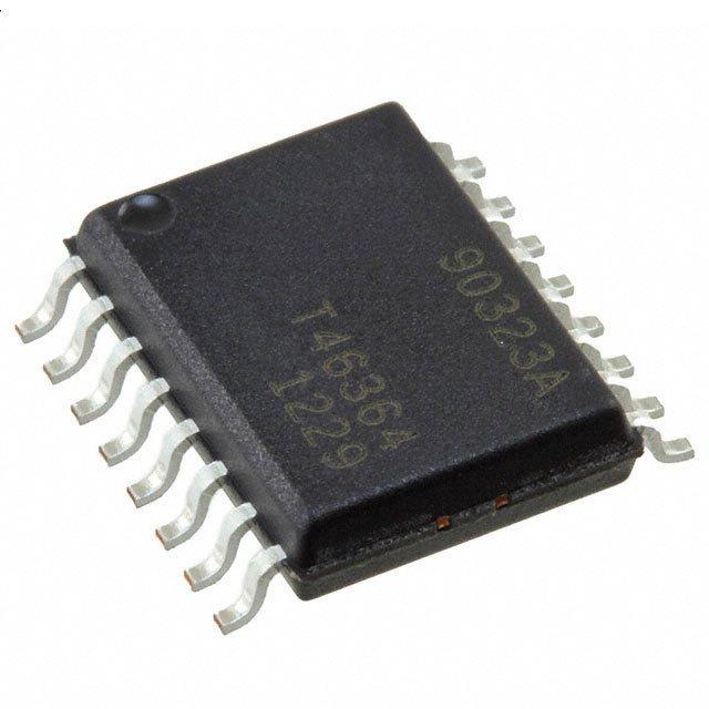 MLX90308CCC产品图