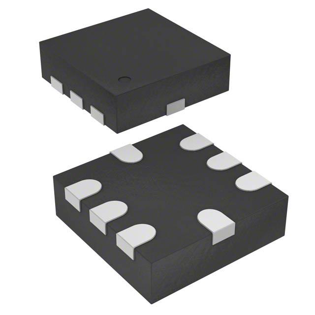 SC560LULTRT产品图