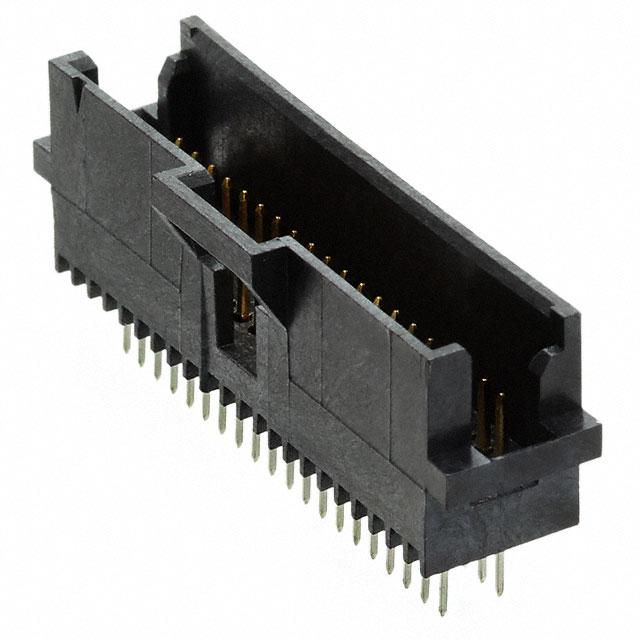5-104666-3产品图