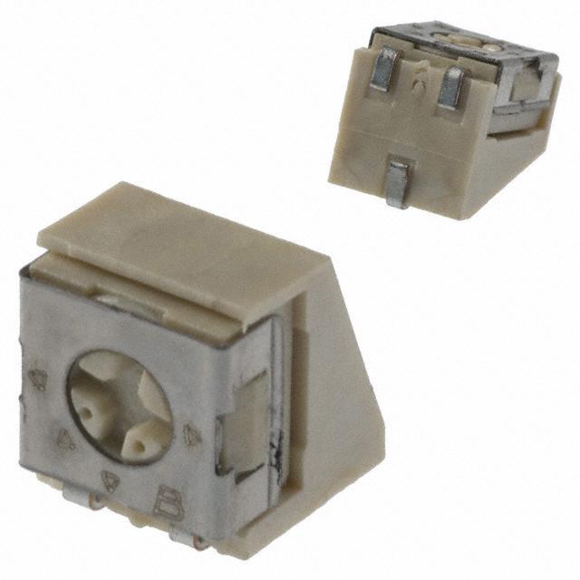 3314Z-1-504E产品图