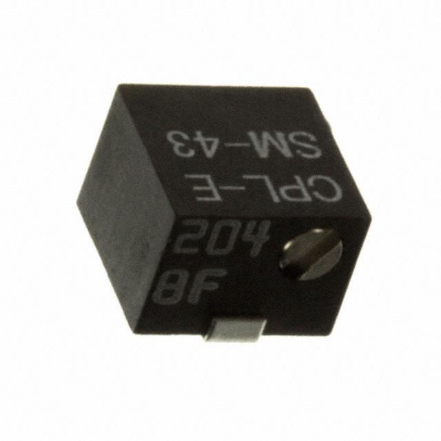 SM-43TW102产品图