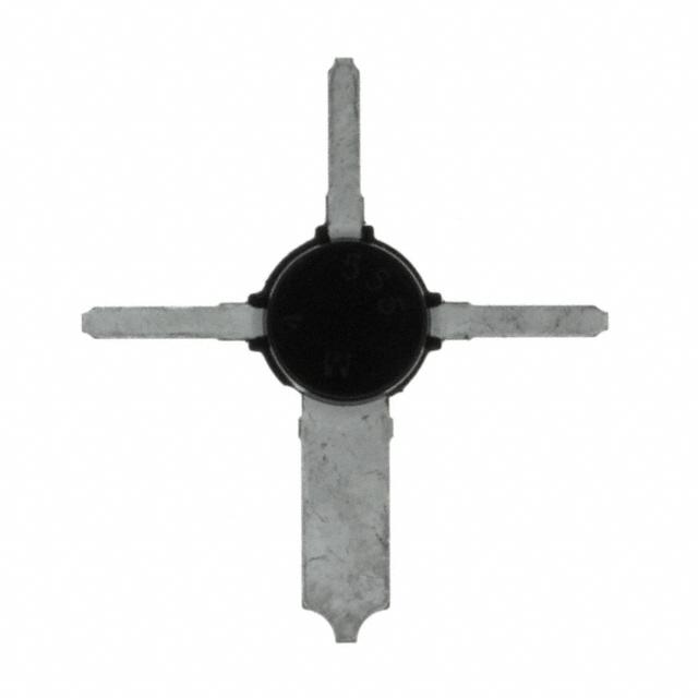 MRF555M产品图