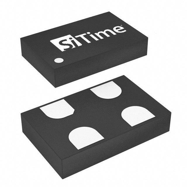 SIT8102AC-42-18E产品图
