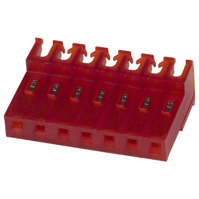 3-640606-7产品图