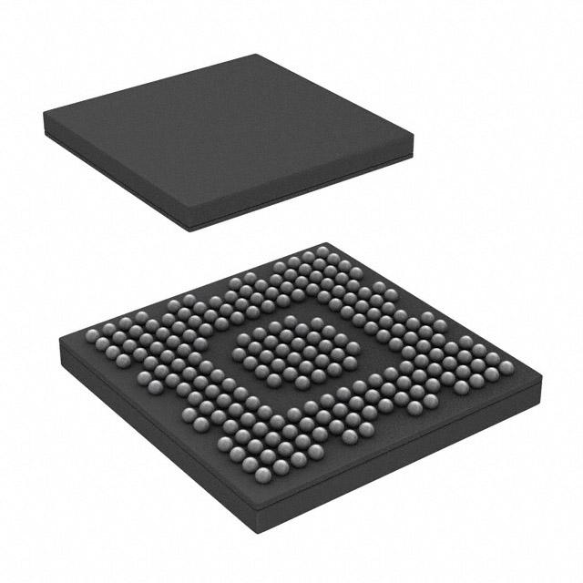 TPS65950A2ZXN产品图