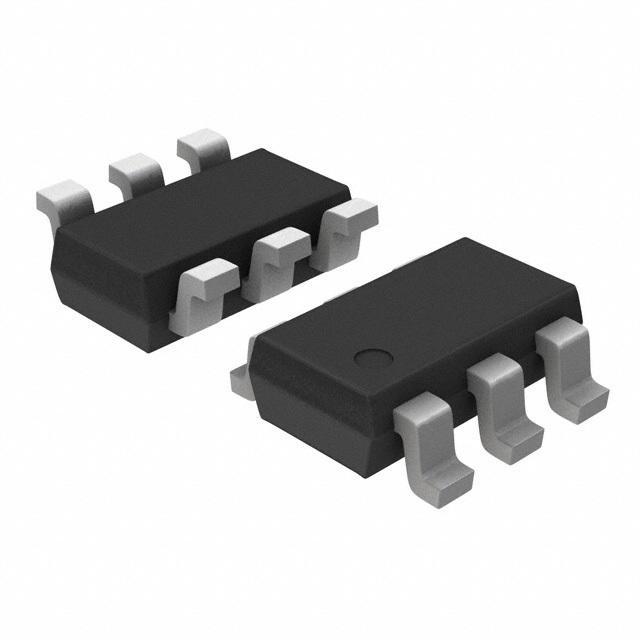 REG71050DDC产品图