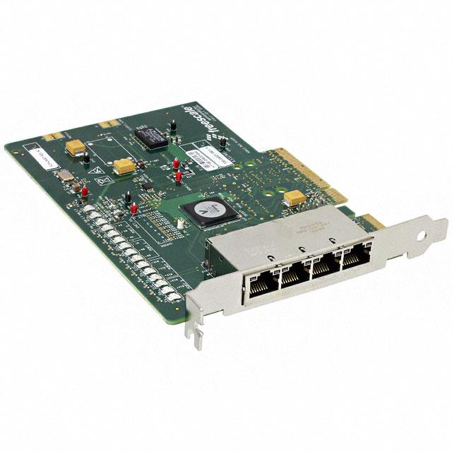 SGM8051XN5产品图