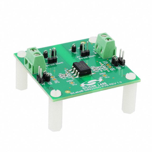 SI8920ISO-KIT产品图