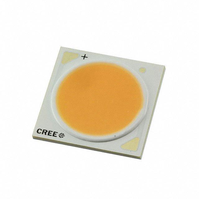 CXA1372S产品图