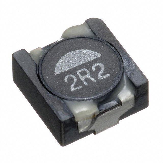 RLF7030T-6R8M2R8-T产品图