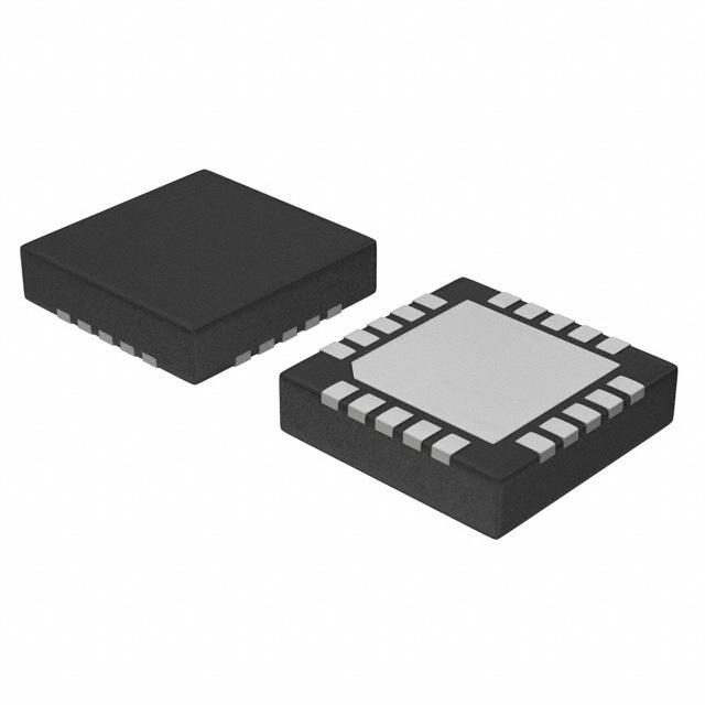 MC10EP57MNG产品图