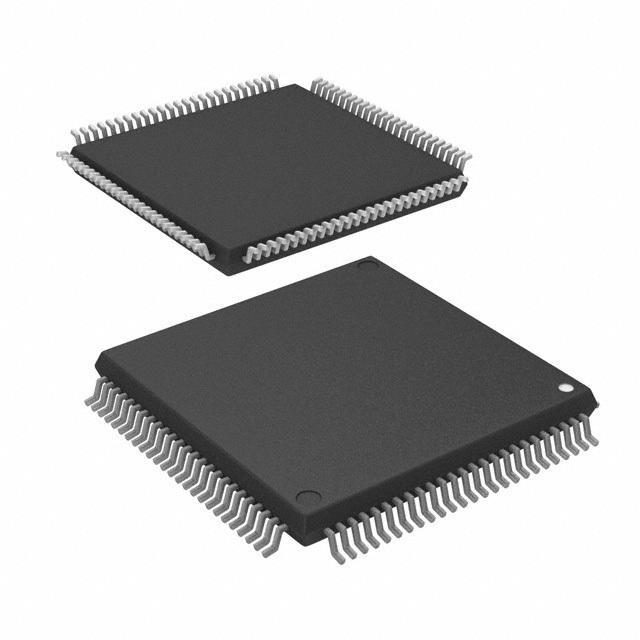 UPD780024AGK-B66-9ET-E2產品圖