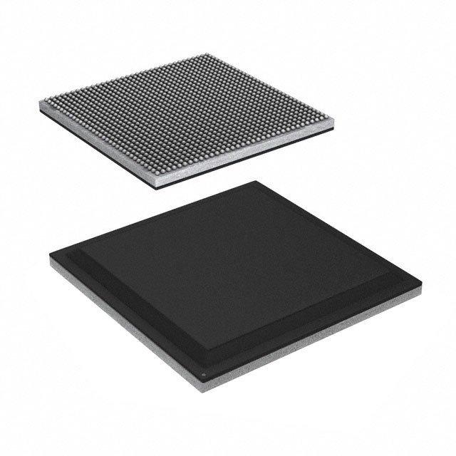 XCKU060-2FFVA1517I产品图