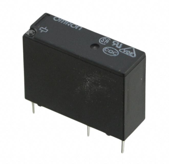 G5NB-1A-12VDC產品圖
