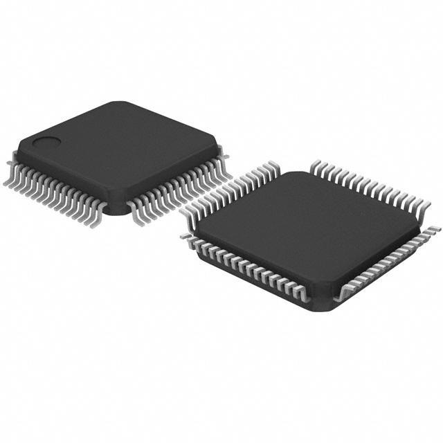MB9AF342LBPMC1-G-JNE2产品图