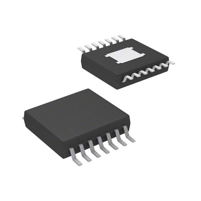 TPS2830PWPRG4产品图