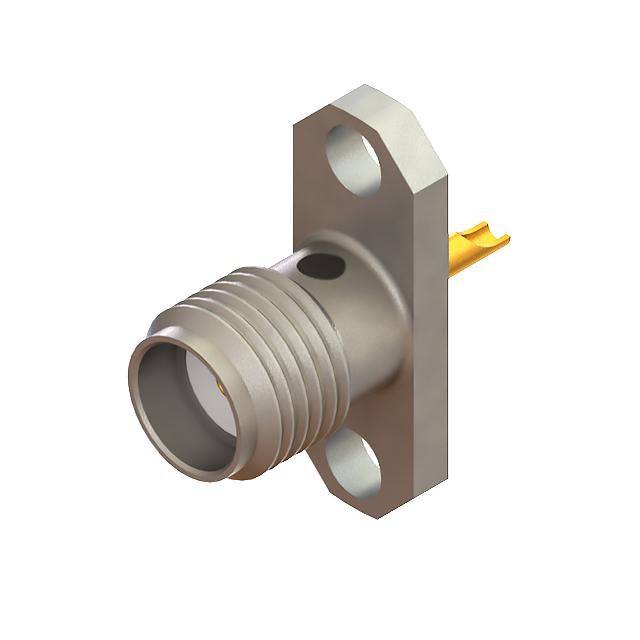 SF2950-6062产品图