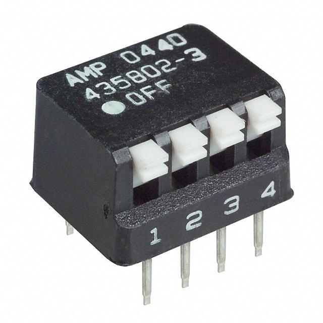 5435802-3产品图