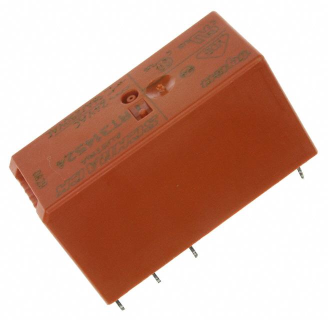 RT314048产品图