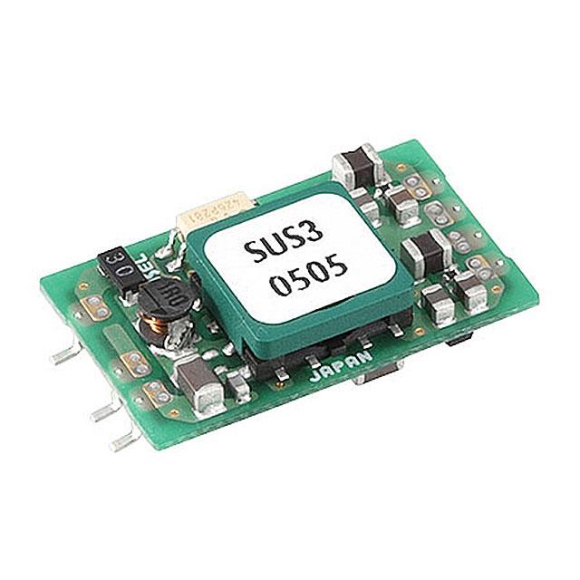 SUS3053R3产品图