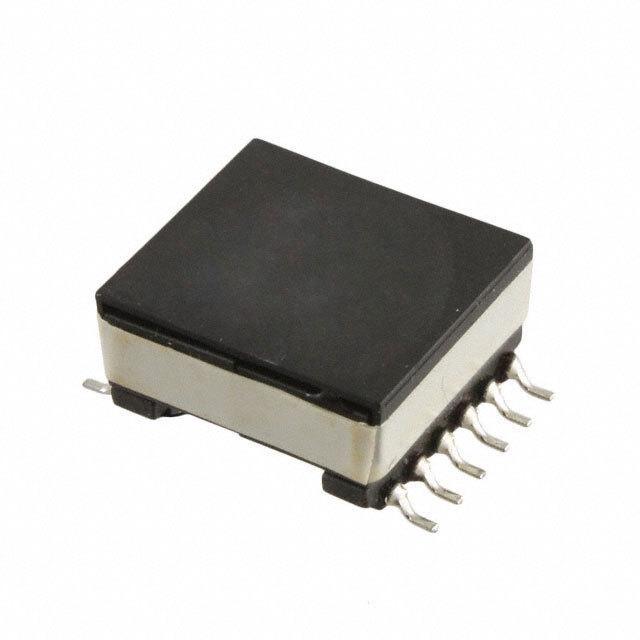 VP40554-5产品图