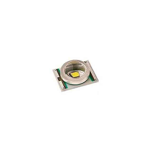 XREWHT-L1-8C-N2-0-01产品图