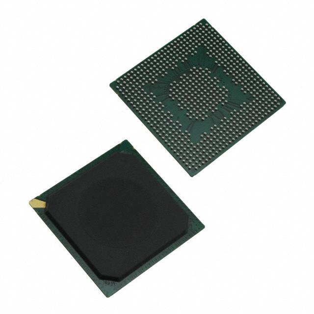 MPC8347ECVRADDB产品图