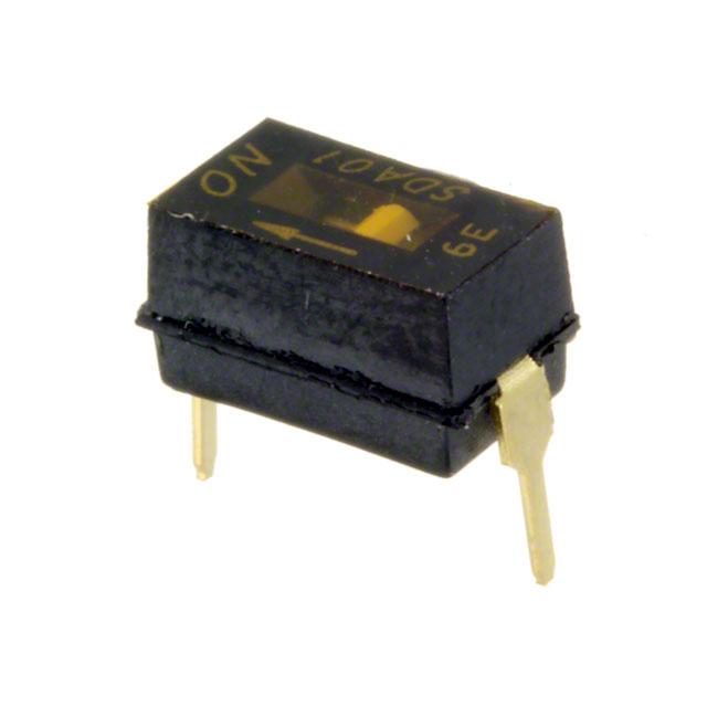 SDA007产品图