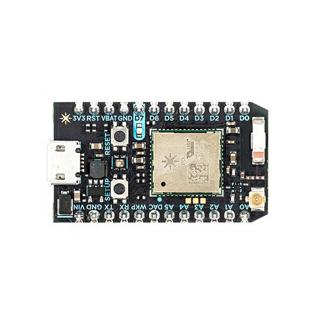 PHNR-02-H產品圖