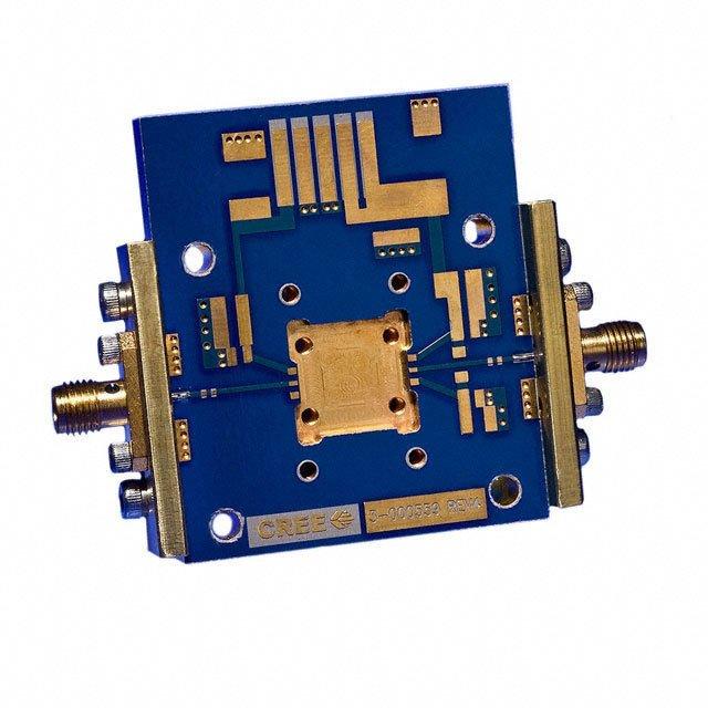 CMPA0060025F产品图