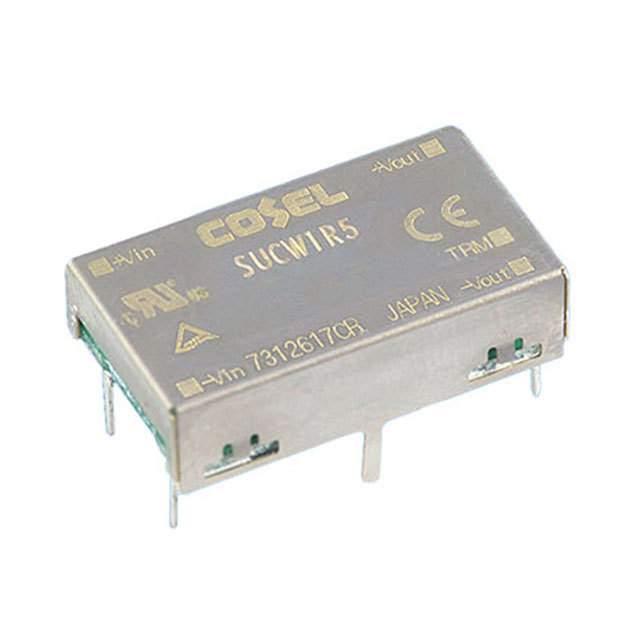 SUCW1R52415C产品图