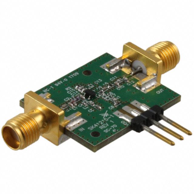 SKY65050-372LF-EVB产品图