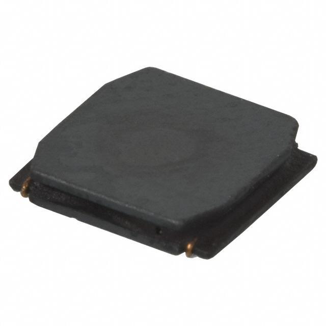 NR6045T220M产品图