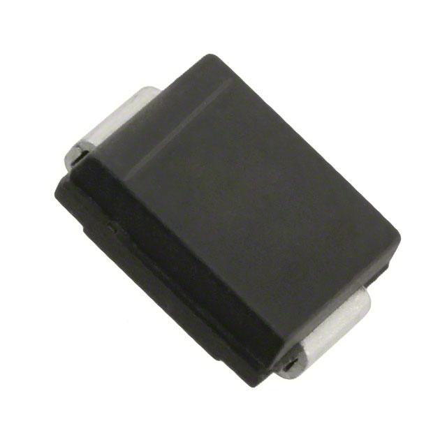 SMCJ110A-13-F产品图