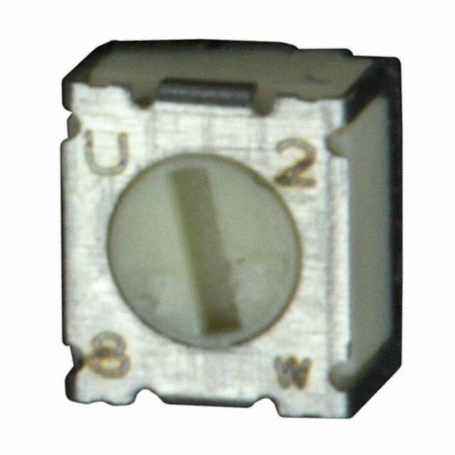 3312J-1-102E产品图